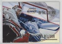 Ed Belfour #/600