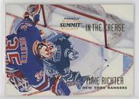 Mike Richter #/6,000