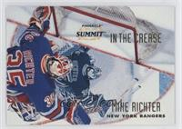 Mike Richter /6000