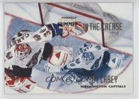 Jim Carey #/6,000
