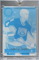 Scott Stevens [Uncirculated] #/1