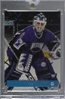 Felix Potvin [Uncirculated] #/1