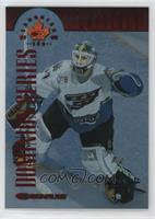 Bill Ranford #/150