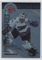 Bill Ranford #/750