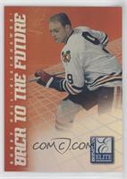 Brett Hull, Bobby Hull /1500