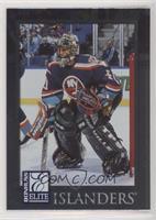 Roberto Luongo Rookie Related Hockey Cards