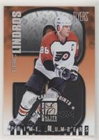 Eric Lindros #/436