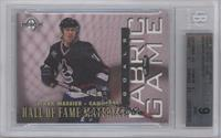 Mark Messier /250 [BGS 9 MINT]