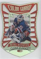 Mike Richter /1500