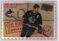 Mark Messier /100