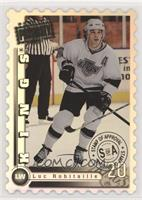 Luc Robitaille #/100