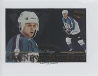 Paul Kariya [EX to NM] #/1,000