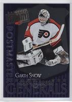 Garth Snow #/1,500