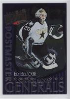 Ed Belfour /1500