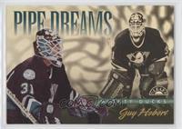 Guy Hebert /2500