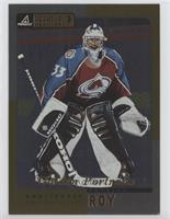 Patrick Roy [Good to VG‑EX]