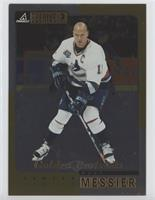 Mark Messier [EX to NM]
