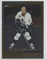 Mark Messier [Good to VG‑EX]