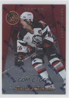 da1d562c6 Pat LaFontaine Buffalo Sabres Hockey Cards - COMC Card Marketplace