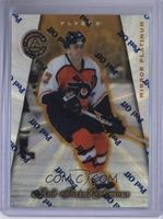 Rod Brind'Amour #/30