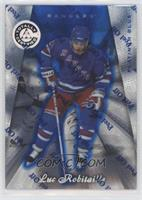 Luc Robitaille #/3,099