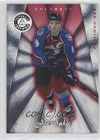Joe Sakic /6199