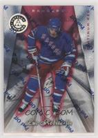 Luc Robitaille #/6,199