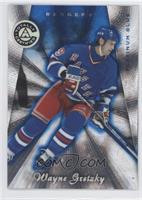 Wayne Gretzky /3099