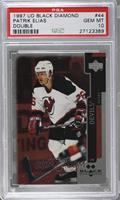 Patrik Elias [PSA 10 GEM MT]