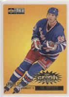Wayne Gretzky (vs. Detroit)
