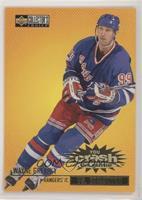 Wayne Gretzky (vs. Edmonton)