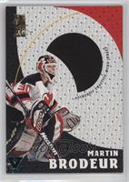 Martin Brodeur /1