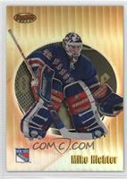 Mike Richter /400