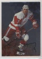 Steve Yzerman [EX to NM]