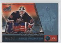 Mike Richter #/100