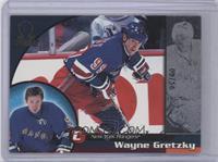 Wayne Gretzky /56