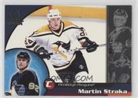 Martin Straka /56