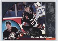 Brian Holzinger /56