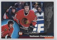 Nelson Emerson /56