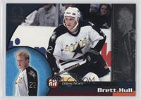 Brett Hull /56