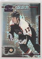 Rod Brind'Amour #/299