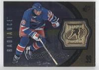 Wayne Gretzky /875