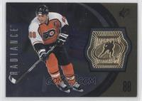 Eric Lindros /875