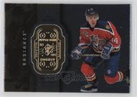 Ray Whitney #/4,750