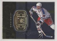 Wayne Gretzky #/4,750