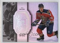 Ray Whitney #/300