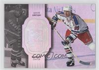 Wayne Gretzky /300
