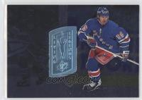 Wayne Gretzky /1620