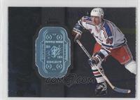 Wayne Gretzky #/9,500