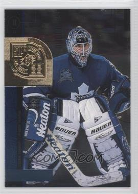 1998-99 SPx Top Prospects - [Base] #54 - Curtis Joseph